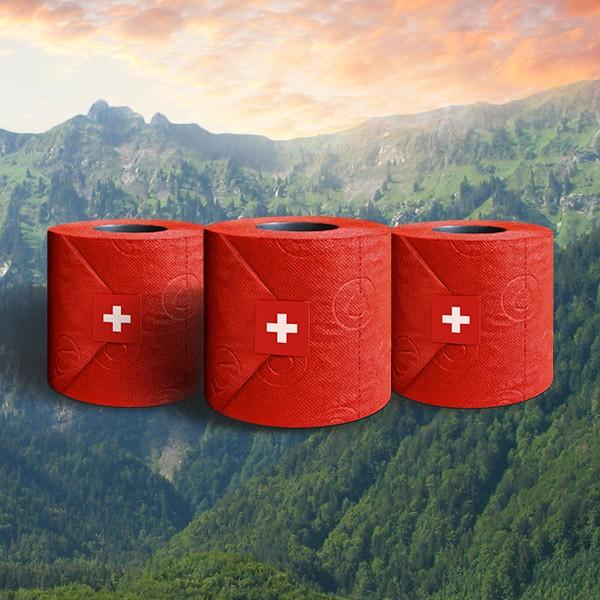 pq_suisse